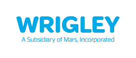 Wrigley_formal_web_RGB_E1